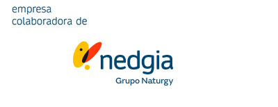 Logo Instaladores Gas Natural