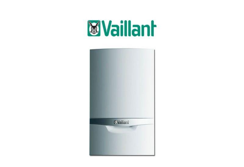 Instalaci n de calefacci n servicio oficial gas natural - Ahorro calefaccion gas ...