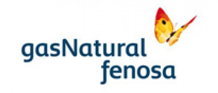 fenosa gas-natural-barcelona