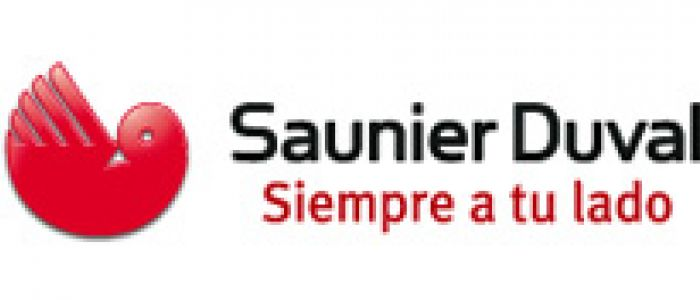 saunier gas-natural-barcelona