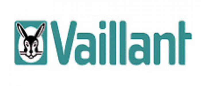 vaillant gas-natural-barcelona